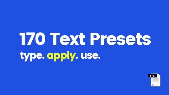 110-text-animations-9358175
