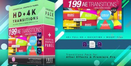 199-transitions-pack-v12-8934642