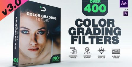 200-color-grading-filters-22564634