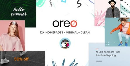 at-oreo-prestashop-174x-theme-for-fashion-clothing-bags-shoes-accessories-22734371