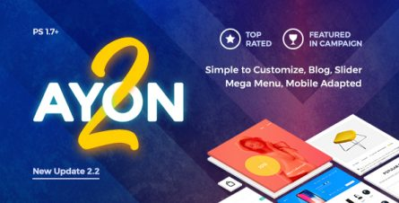 ayon-multipurpose-responsive-prestashop-theme-18628985