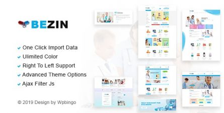 bezin-pharmacy-health-woocommerce-theme-23157868