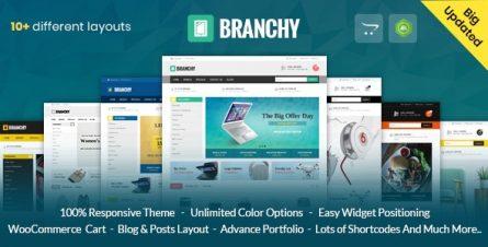 branchy-opencart-responsive-theme-8754873