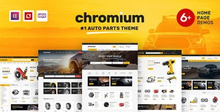chromium-auto-parts-shop-wordpress-woocommerce-theme-21832717