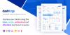 dashforge-responsive-admin-dashboard-template-23725961