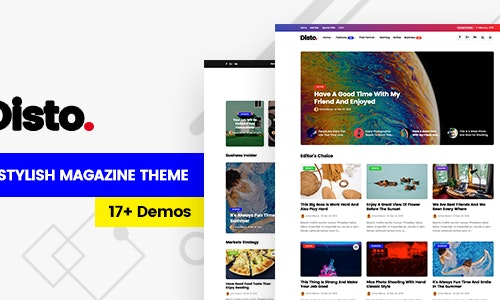 disto-wordpress-blog-magazine-theme-21532408