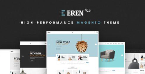 Eren – Magento 2 Responsive Fashion Theme – 19761418