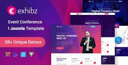 exhibz-event-conference-sp-page-builder-joomla-template-23605722