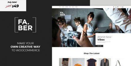 faber-modern-fashion-ecommerce-blog-wordpress-theme-23320098