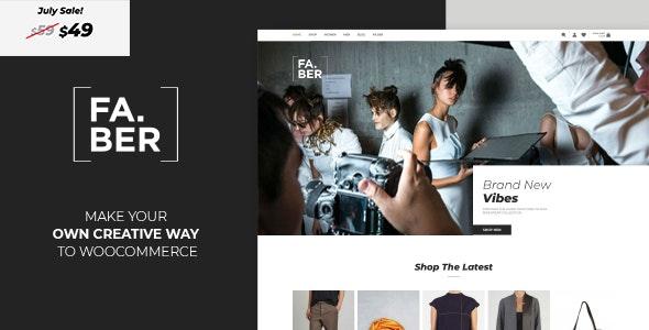 Faber – Fashion & Clothing Shop for Woocommerce – 23320098
