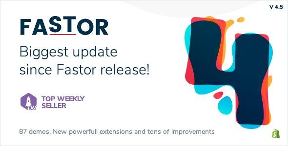 fastor-multipurpose-responsive-shopify-theme-18389593