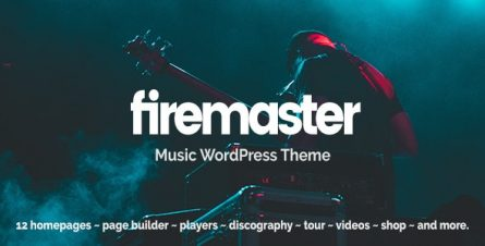 firemaster-a-creative-music-wordpress-theme-23859394