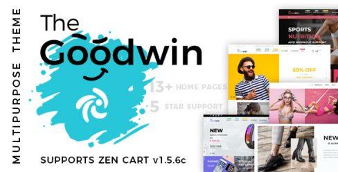 Goodwin – Premium Multipurpose Zen Cart Theme – 23823691
