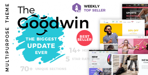 Goodwin – Ultimate Responsive Shopify Theme – 22861685
