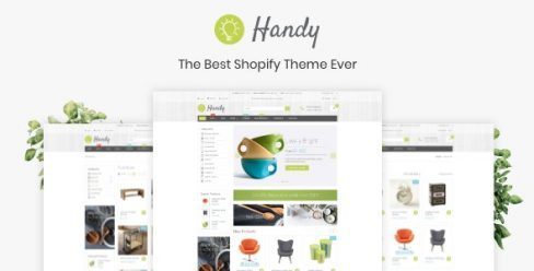 Handy – Handmade Shop Shopify Theme – 15515080