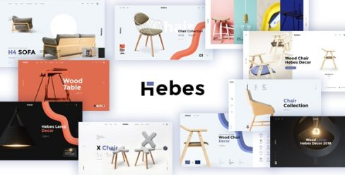 Hebes – Modern Furniture Shopify Theme – 22647447