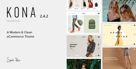 kona-modern-clean-ecommerce-wordpress-theme-22715908