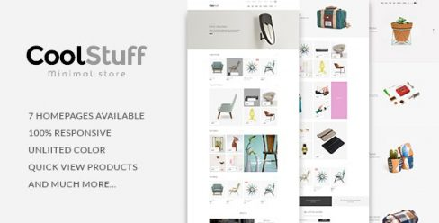 Leo Cool Stuff – Responsive Furniture & Interior Prestashop 1.7.6.x Theme – 13728390