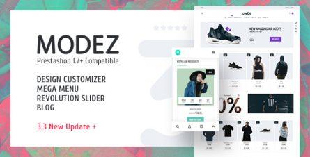 modez-responsive-prestashop-16-theme-blog-8318914