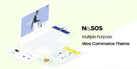 nesos-multipurpose-woocommerce-wordpress-theme-23086705