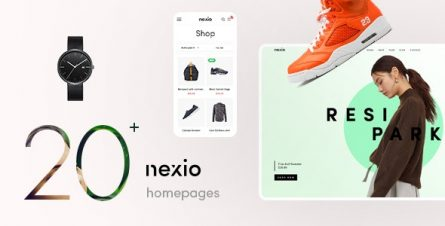 nexio-multipurpose-woocommerce-theme-23841491