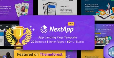 nextapp-app-landing-wordpress-theme-23600059