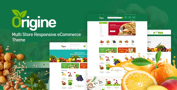 Origine – Organic Theme for WooCommerce WordPress – 23354853