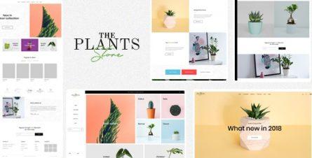 plant-store-gardening-houseplants-23308281