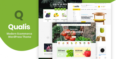qualis-organic-food-responsive-ecommerce-wordpress-theme-23176585