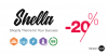 shella-ultimate-fashion-responsive-shopify-theme-22804833