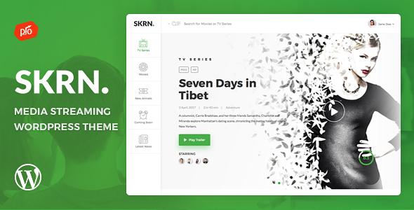 skrn-media-streaming-app-wordpress-theme-22422575