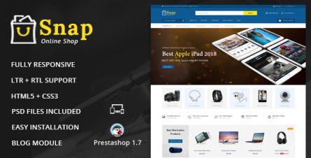 snap-electronics-prestashop-17-responsive-theme-21604232