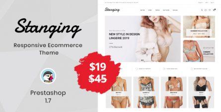 stanging-lingerie-prestashop-theme-24672624