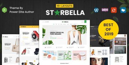 starbella-multipurpose-woocommerce-theme-22880477