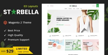 starbella-responsive-magento-2-theme-23641097