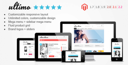 Nulled] Martfury - WooCommerce Marketplace WordPress Theme