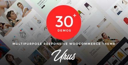 urus-multipurpose-responsive-woocommerce-theme-23782046