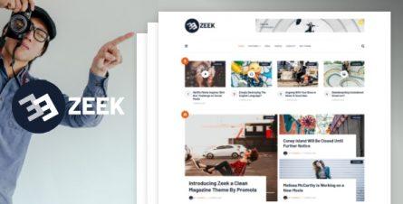 zeek-a-clean-wordpress-blogging-magazine-theme-23779832