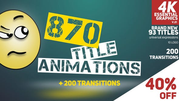 210-title-animations-9006125
