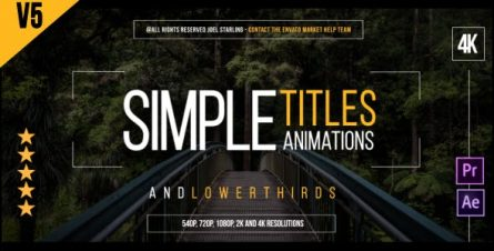 30-simple-titles-14507047