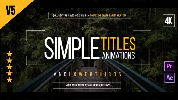 30-simple-titles-14507047