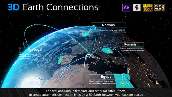 3d-earth-connections-23573012
