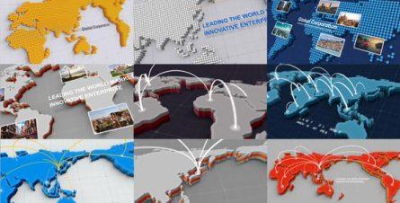 3d-world-map-kit-22548859