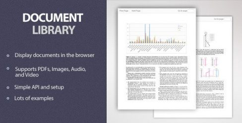 Document Library – 11771476