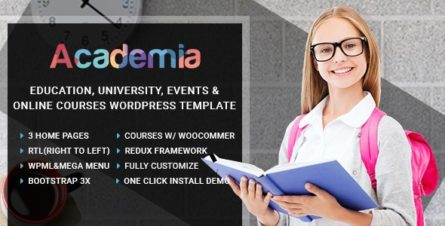 academia-education-center-wordpress-theme-14806196