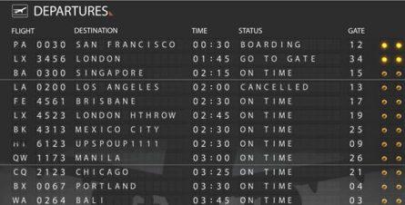 airport-departure-board-121766