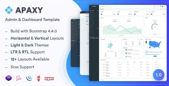 apaxy-admin-dashboard-template-25282797