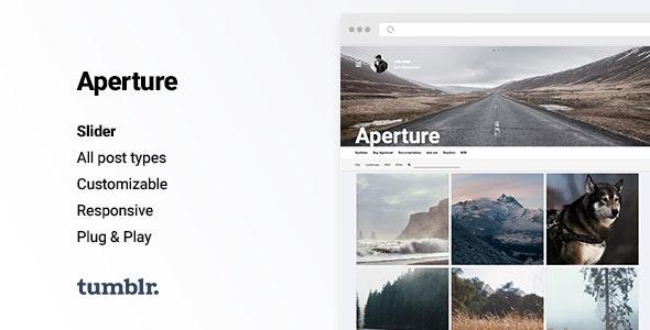 aperture-responsive-photography-tumblr-theme-10932604
