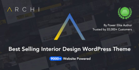 archi-interior-design-wordpress-theme-12649286