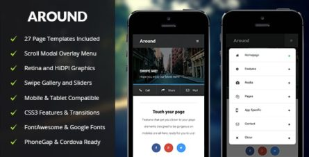 around-mobile-tablet-responsive-template-10700861